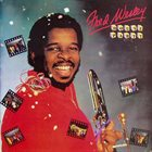 FRED WESLEY House Party album cover
