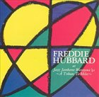 FREDDIE HUBBARD At Jazz Jamboree Warszawa '91- A Tribute to Miles (aka At The Warsaw Jazz Jamboree) album cover