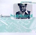 FREDDIE HUBBARD Priceless Jazz album cover