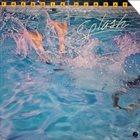 FREDDIE HUBBARD Splash album cover