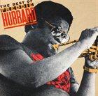 FREDDIE HUBBARD The Best of Freddie Hubbard album cover