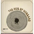 FREDDIE HUBBARD The Hub of Hubbard album cover