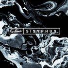 FUGU QUINTET Sisyphus album cover