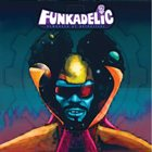 FUNKADELIC Reworked By Detroiters album cover