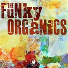 THE FUNKY ORGANICS The Funky Organics album cover