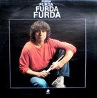 FURDA Furda album cover