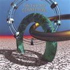 GABE EVENS Connection album cover