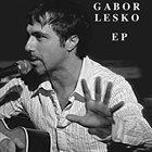 GABOR LESKO Gabor Lesko E.P. album cover