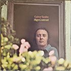 GABOR SZABO High Contrast album cover