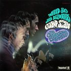 GABOR SZABO Wind, Sky And Diamonds album cover
