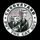 GARETH LOCKRANE Grooveyard : Put the Cat Out album cover
