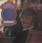 GARY BURTON Lofty Fake Anagram album cover