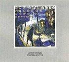 GARY THOMAS (SAXOPHONE) Found On Sordid Streets album cover