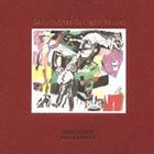 GARY THOMAS (SAXOPHONE) Pariah's Pariah album cover
