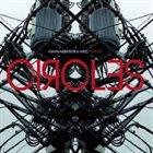 GAVIN HARRISON Circles album cover