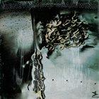GENE AMMONS Brasswind album cover