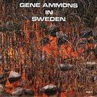 GENE AMMONS In Sweden album cover