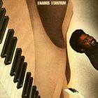 GENE HARRIS Tone Tantrum album cover