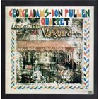GEORGE ADAMS George Adams - Don Pullen Quartet : Live At The Village Vanguard - Vol. 2 album cover