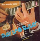GEORGE BARNES Play The Guitar album cover