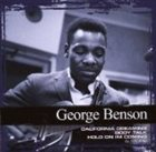 GEORGE BENSON Collections album cover