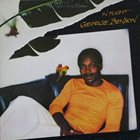 GEORGE BENSON In Flight album cover
