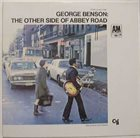 GEORGE BENSON The Other Side of Abbey Road album cover