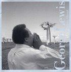 GEORGE LEWIS (TROMBONE) Endless Shout album cover