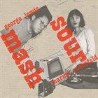 GEORGE LEWIS (TROMBONE) Sour Mash album cover