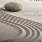 GEORGE ROBERT George Robert & Kenny Barron : The Good Life album cover