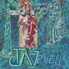 GIANLUCA CHIARINI JazzSeven album cover