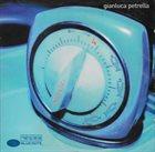 GIANLUCA PETRELLA Indigo 4 album cover