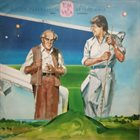 GILSON PERANZZETTA Gilson Peranzzetta & Arthur Maia : Tom & Villa album cover