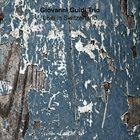 GIOVANNI GUIDI Live in Switzerland album cover
