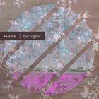 GISÈLE Bérangère album cover