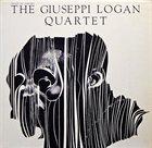 GIUSEPPI LOGAN The Giuseppi Logan Quartet album cover