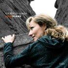 GJERTRUD LUNDE Hejmklang album cover