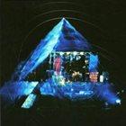 GONG Glastonbury Fayre 1971 album cover