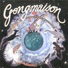 GONG Gongmaison album cover