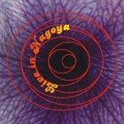 GONG Live in Nagoya (Acid Mothers Gong) album cover