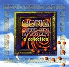 GONG Other Side of the Sky: 'A Collection' album cover