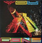 GONG You: Radio Gnome Invisible, Part 3 album cover