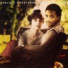 GONZALO RUBALCABA Live In Havanna Volume 1 (aka Concatenacion Vol. 1) album cover