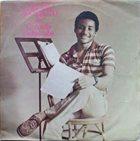 GONZALO RUBALCABA Grupo Proyecto De Gonzalo Rubalcaba : La Nueva Cubana album cover