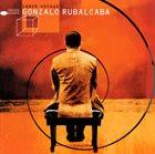 GONZALO RUBALCABA Inner Voyage album cover