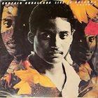 GONZALO RUBALCABA Live In Havanna Vol.2 (aka Concatenacion Vol. 2) album cover