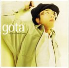 GOTA YASHIKI It's So Different Here album cover