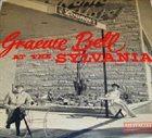 GRAEME BELL Graeme Bell at the Sylvania album cover
