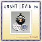 GRANT LEVIN The Bust album cover