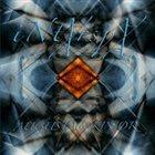 GRAŻYNA AUGUŚCIK Intarsja (with Kinior) album cover